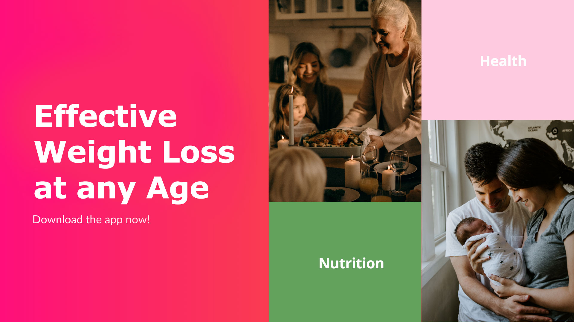 effective-weightloa-at-any-age