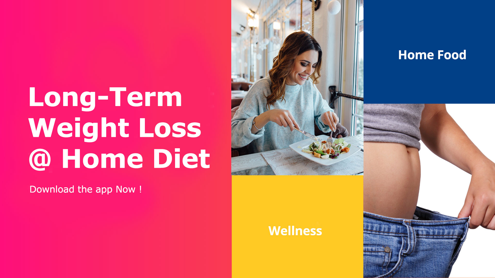 long-term-weightloass-at-home-diet
